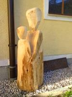 Bruno-L.-EGGER-vom-Attersee-vulgo-Zimara-Bruno-Luc-Abstraktes-Dekoratives-Moderne-Abstrakte-Kunst
