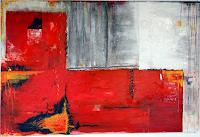 Bruno-L.-EGGER-vom-Attersee-vulgo-Zimara-Bruno-Luc-Abstraktes-Dekoratives