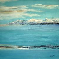 Ruth-Tellenbach-Freizeit-Natur-Wasser