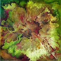 Marion-Bellebna-Abstraktes-Natur-Diverse-Moderne-Abstrakte-Kunst-Informel