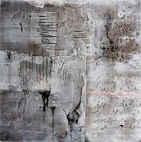 Martina-Hartusch-Abstraktes-Moderne-Abstrakte-Kunst