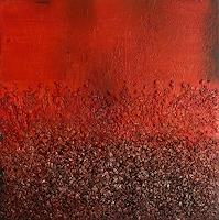 Martina-Hartusch-Abstraktes-Gegenwartskunst-Gegenwartskunst