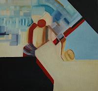 Gabriela-Arellano-Diverse-Gefuehle-Moderne-Konsruktivismus
