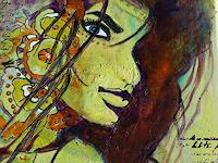 Angelika-Frank-Diverses-Diverses