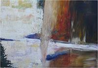 ReMara-Abstraktes-Moderne-Abstrakte-Kunst