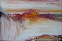 ReMara-Abstraktes-Diverse-Landschaften-Moderne-Abstrakte-Kunst