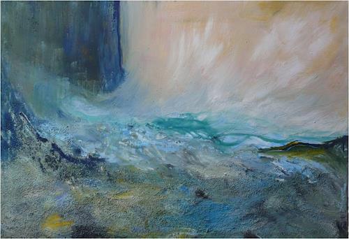 ReMara, o.T, Abstraktes, Abstrakte Kunst