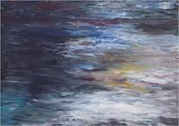 ReMara-Landschaft-Abstraktes-Gegenwartskunst-Gegenwartskunst