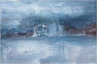 ReMara-Landschaft-See-Meer-Natur-Gegenwartskunst-Gegenwartskunst