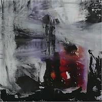 ReMara-Poesie-Abstraktes-Gegenwartskunst-Gegenwartskunst