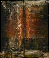 ReMara-Fantasie-Natur-Wasser-Moderne-Abstrakte-Kunst