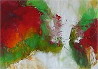 ReMara-Abstraktes-Natur-Gegenwartskunst-Gegenwartskunst