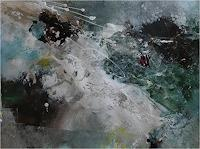 ReMara-Bewegung-Abstraktes-Gegenwartskunst-Gegenwartskunst