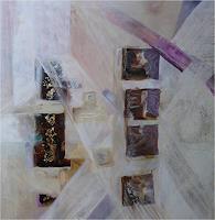 ReMara-Abstraktes-Dekoratives-Gegenwartskunst-Gegenwartskunst