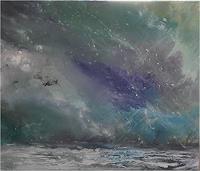 ReMara, Lebens-Sturm
