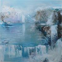 ReMara, Eiszeit