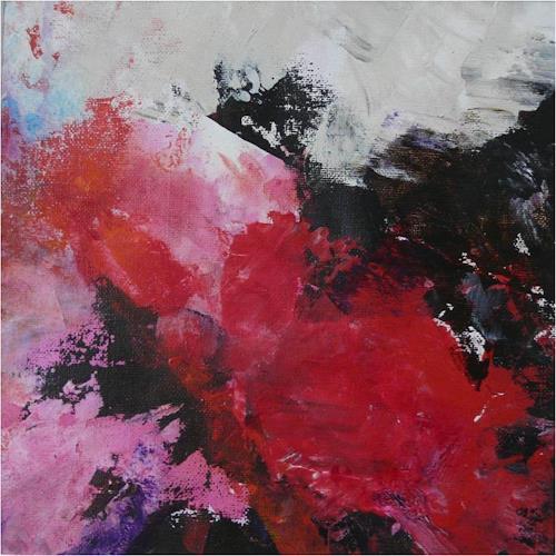 ReMara, RosaRot, Abstraktes, Diverses, Gegenwartskunst