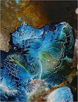 ReMara-Abstraktes-Natur-Diverse-Gegenwartskunst-Gegenwartskunst