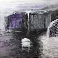 ReMara, Das letzte Eis