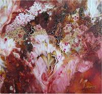 ReMara, Vom Blühen und Verblühen