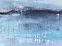 Sonia-Radtke-Landschaft-Moderne-Abstrakte-Kunst