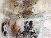 Sonia-Radtke-Bewegung-Moderne-Abstrakte-Kunst-Informel