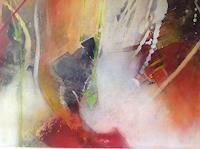 Sonia-Radtke-Diverses-Moderne-Abstrakte-Kunst-Action-Painting