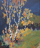 Matthias-Haerting-Landschaft-Herbst-Moderne-Moderne