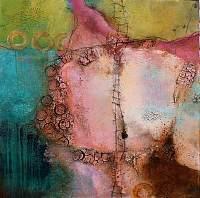 Claudia Geil, Dreambubbles