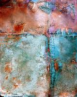 Claudia Geil, silence