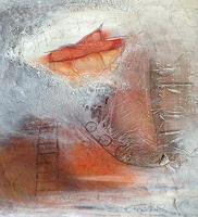 Katharina-Frei-Boos-Abstraktes