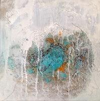 Katharina-Frei-Boos-Abstraktes-Abstraktes