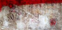 Katharina-Frei-Boos-Abstraktes-Abstraktes-Moderne-Expressionismus-Abstrakter-Expressionismus