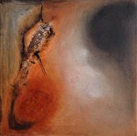 Katharina-Frei-Boos-Abstraktes-Gefuehle-Geborgenheit-Moderne-Expressionismus
