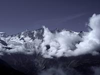Katharina-Frei-Boos-Landschaft-Berge-Natur-Diverse