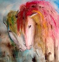 KFB-Art, HORSES