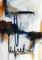 Katharina-Frei-Boos-Abstraktes-Moderne-Expressionismus