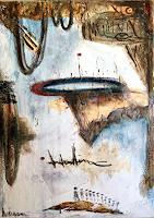 Katharina-Frei-Boos-Abstraktes-Gefuehle-Moderne-Expressionismus-Abstrakter-Expressionismus