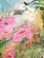 Katharina-Frei-Boos-Abstraktes-Natur-Moderne-Abstrakte-Kunst
