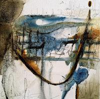 Katharina-Frei-Boos-Abstraktes-Moderne-Abstrakte-Kunst