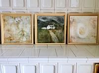 Katharina-Frei-Boos-Abstraktes-Landschaft-Moderne-Expressionismus