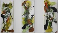 Ursula-Glatz-Abstraktes-Moderne-Abstrakte-Kunst