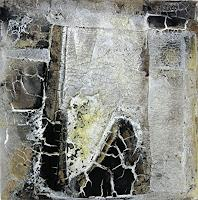 Ursula-Glatz-Abstraktes-Diverses-Moderne-Abstrakte-Kunst