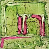 Ursula-Glatz-Abstraktes-Abstraktes-Moderne-Abstrakte-Kunst