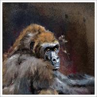 Mandy-Tabatt-Tiere-Land-Gegenwartskunst-Gegenwartskunst