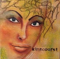 www.gabys-art.com-Menschen-Frau