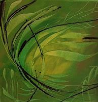 Gaby-Derungs-Natur-Gegenwartskunst-Gegenwartskunst