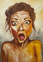 Anna-Theresa-Heppke-Fashion-Menschen-Gesichter-Gegenwartskunst-Neo-Expressionismus