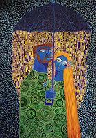 AlesyavonMeer-Menschen-Paare-Diverse-Gefuehle
