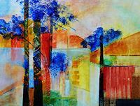 ILSE-RUBY-M-Abstraktes-Landschaft